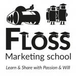 FLOSS Marketing School