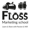 FLOSS Marketing School